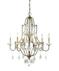 crystal chandeliers under 100 chandeliers under chandeliers under awesome best crystal chandelier lighting images on pictures crystal chandeliers under