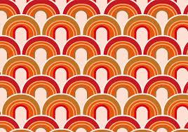 70'S Patterns