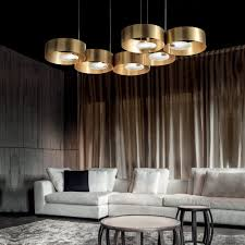 Luxury Pendant Lighting Uk Luxury Lighting Principles Of Design Juliettes Interiors