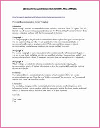 Congratulations Email For New Job Letter Format Congratulation Valid Attractive Congratulations Email