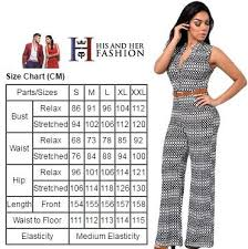 Womens Jumpsuit Size Chart Chic Standup Collar Mustard Belted Wide Leg Jumpsuit
