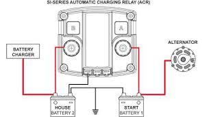 blue sea wiring diagram for perko and acr wiring diagram for blue sea wiring diagram wiring schematics diagram rh wiring regdiy co