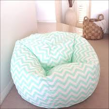 comfy chairs for teenagers. Simple For FurnitureTeenage Bean Bag Chairs Best Teenager Intended Comfy For Teenagers S