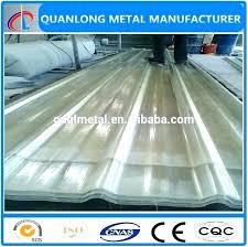 home depot roof panels corrugated fiberglass roofing plastic canada clear