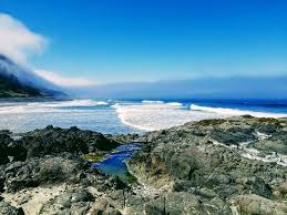 Yachats Tide Chart Cameras Are A Must Review Of Cape Perpetua Scenic Area