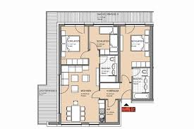 house plans portland oregon new lovely home design portland oregon of house plans portland oregon new