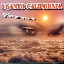 I Santo California Lyrics Download Mp3 And Lyrics Lyrics2you