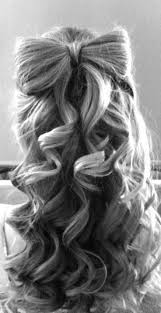 Little Girl Hair Style best 25 little girl hairstyles ideas only little 3318 by wearticles.com