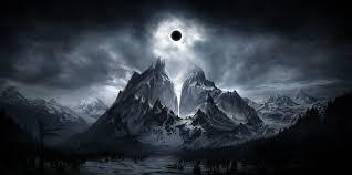 Dark Fantasy Landscape Cool Wallpapers ...