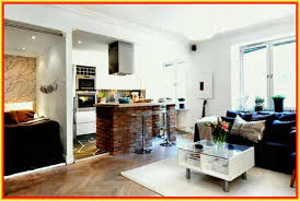 small room furniture designs. Making Your Small Space Count With Nspire Furniture Small Room Furniture Designs