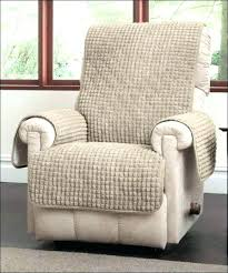 armless chair slipcover club chair slipcover slipcovers slip pattern interior design bed bath and beyond patter armless chair slipcover