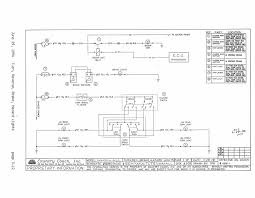 wiring diagram needed irv2 forums Fleetwood Wiring Diagrams this image has been resized click this bar to view the full image the original image is sized %1%2 fleetwood wiring diagram motorhome