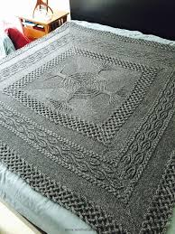 Afghan Knitting Patterns Simple Baby Knitting Patterns Free Knitting Pattern For Yggdrasil Afghan