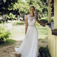 boho dresses wedding. Wedding Bohemian Wedding Dresses Bohemian Wedding Dresses Boho