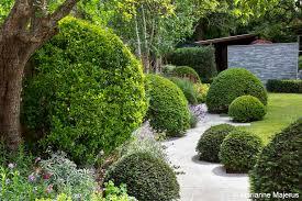 Small Picture North London Garden Design London Garden Designer
