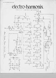 korg wiring diagram korg discover your wiring diagram collections phaser pedal korg wiring diagram
