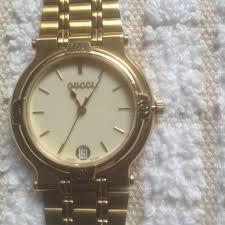 gucci 9200m. mens gucci 9200m watch gucci 9200m t