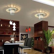 full size of living room ceiling lights led lighting ideas uk design hanging lamp for new