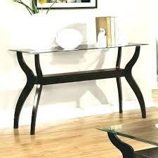 round entry table australia glass top entry table unbelievable sofa cool decorating ideas 4 entry table