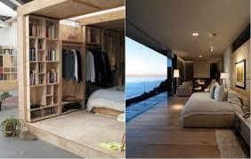 Turn Living Room Into Bedroom Photo   1
