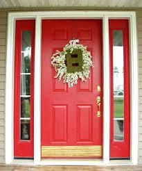 Remove Paint From Metal Door How To Strip Paint Off A Door Pretty