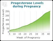6 Things You Should Know About Progesterone And Pregnancy