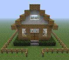 Small Picture A modern minecraft house that I could probably pull off P Nerd