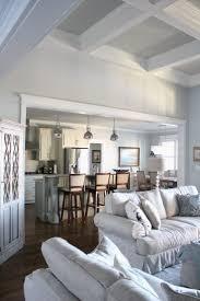 Lake Cabin Decorating Best 25 Lake House Family Room Ideas On Pinterest Lake House