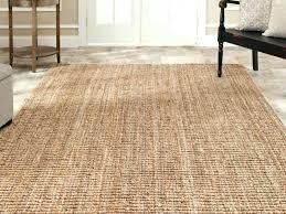 outdoor rugs sears canada bath large size of bathroom grey trends regarding