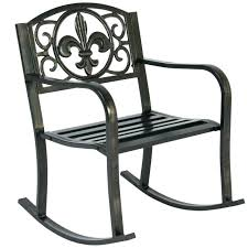 best outdoor porch rocking chairs casual chair black free best outdoor rocking chairs outdoor rocking outdoor furniture chair covers best