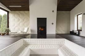 Avant Garde Interior Design Ideas Avant Garde Interior Design Make Your Home Unique