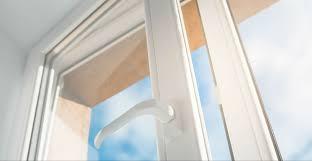 Kosten Für Den Austausch Der Fensterdichtungen Heroldat