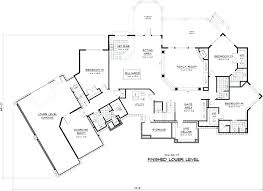 america house plan house plans floor
