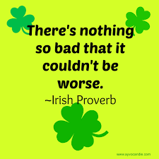 Funny Irish Quotes About Love Thousands Of Inspiration Quotes