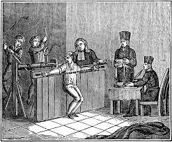 pro torture essays << research paper academic service pro torture essays