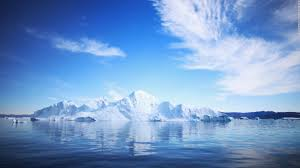 hemingway iceberg geography of antarctica having scf in place is  scientists highlight deadly health risks of climate change com world world how to apply hemingway s iceberg theory