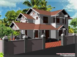 house plans kerala style 1200 sq ft you maxresde traintoball