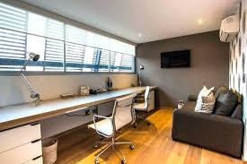 office desk lighting. Plain Lighting Desk Lighting Ideas Home Office Ceiling    And Office Desk Lighting