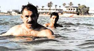 Abdullah Öcalan aslen Kürt mü eşi Kesire Yıldırım kimdir?