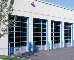 commercial garage door services atlanta ga commercial garage door