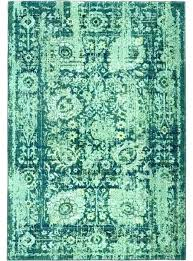 emerald green area rug emerald green rug hunter green area rugs throw rug forest re s
