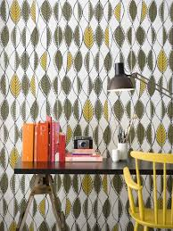 Vintage Wallpaper Patterns Gorgeous Vintage Wallpaper Ideas HGTV