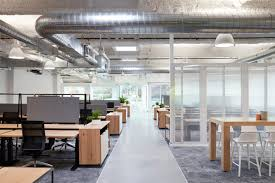 Youtube office space Production Tech Office Space Youtube3 Youtube Horton Lees Brogden Lighting Design Tech Office Space Horton Lees Brogden Lighting Design