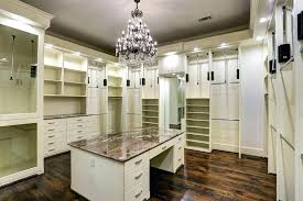 small closet chandelier chandeliers for closets plan 7