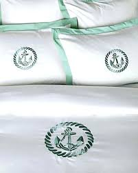 luxe bedding bedding embroidered circle anchor bedding bella lux bedding uk luxe bedding