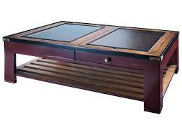 coffee table shadow box coffee table with drawers display coffee tables shadow box shadow