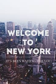 New York Quotes Beauteous New York City Quote Quote Number 48 Picture Quotes