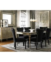 round dining room sets for 6. Large Size Of Dining Room:white Room Furniture Round Table Set For 6 Sets T