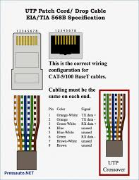 cat5 poe wiring wiring diagram for you • poe cat6 wiring diagram wiring diagrams rh casamario de cat5 connector wiring poe cat5 wiring diagram