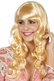 Alle Bedrijven Online Blond Pagina 41